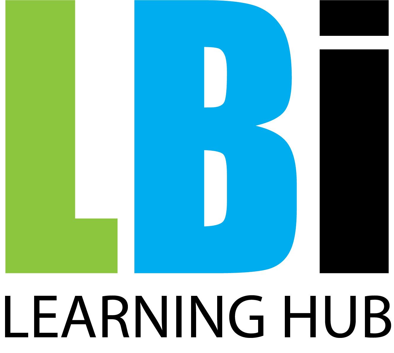 LBI Learning Hub
